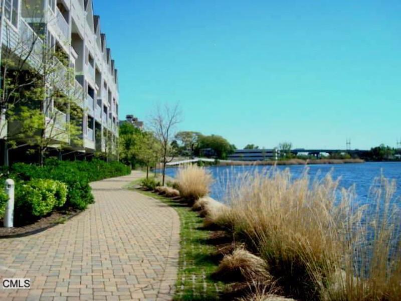 Riverway