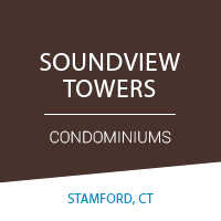 Soundview Towers | Stamford CT